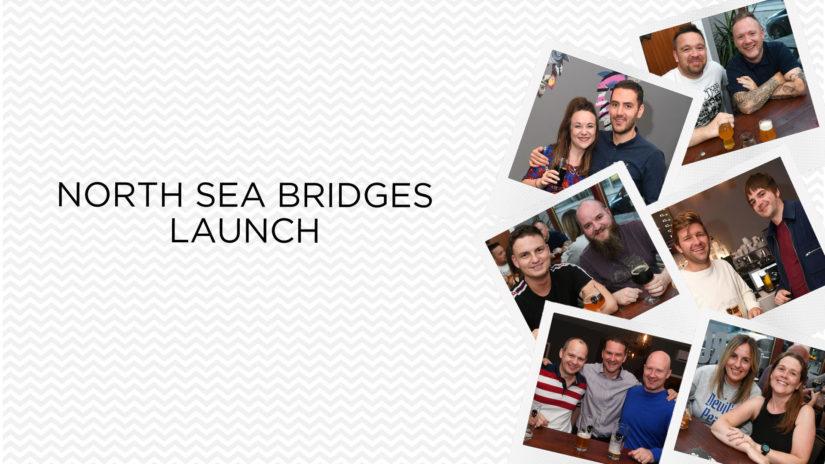 North Sea Bridges