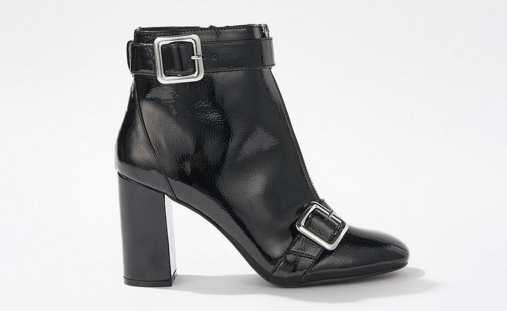 8221ee16e59 Top 10 ankle boots ladies can buy in Aberdeen right now - Society