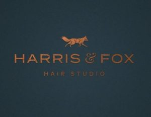 Aberdeen salon wins accolade at NHBF Hair & Beauty Business Awards