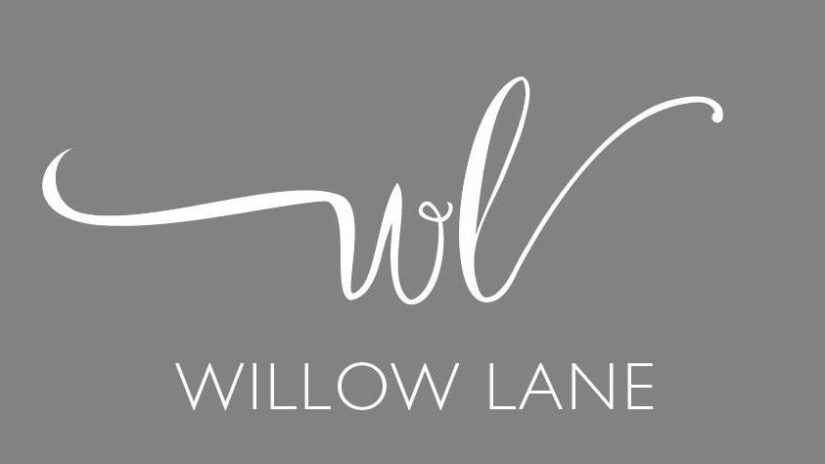 Willow Lane Fashion aberdeen pop up shop