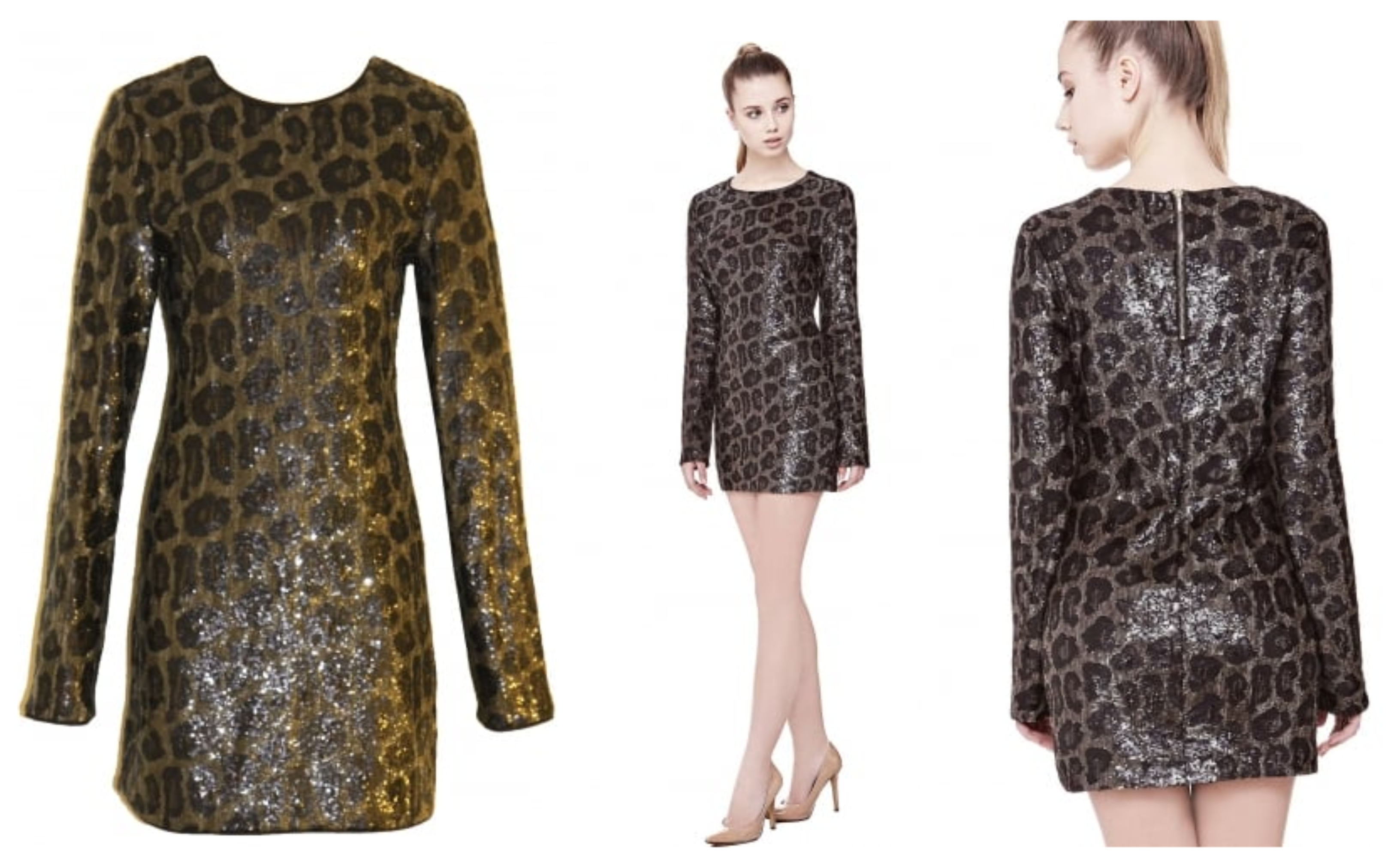 29137557 Best sparkly dresses in the Granite City for Hogmanay - Society