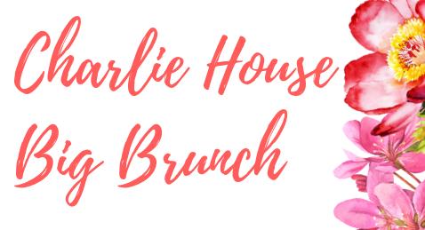 charlie house