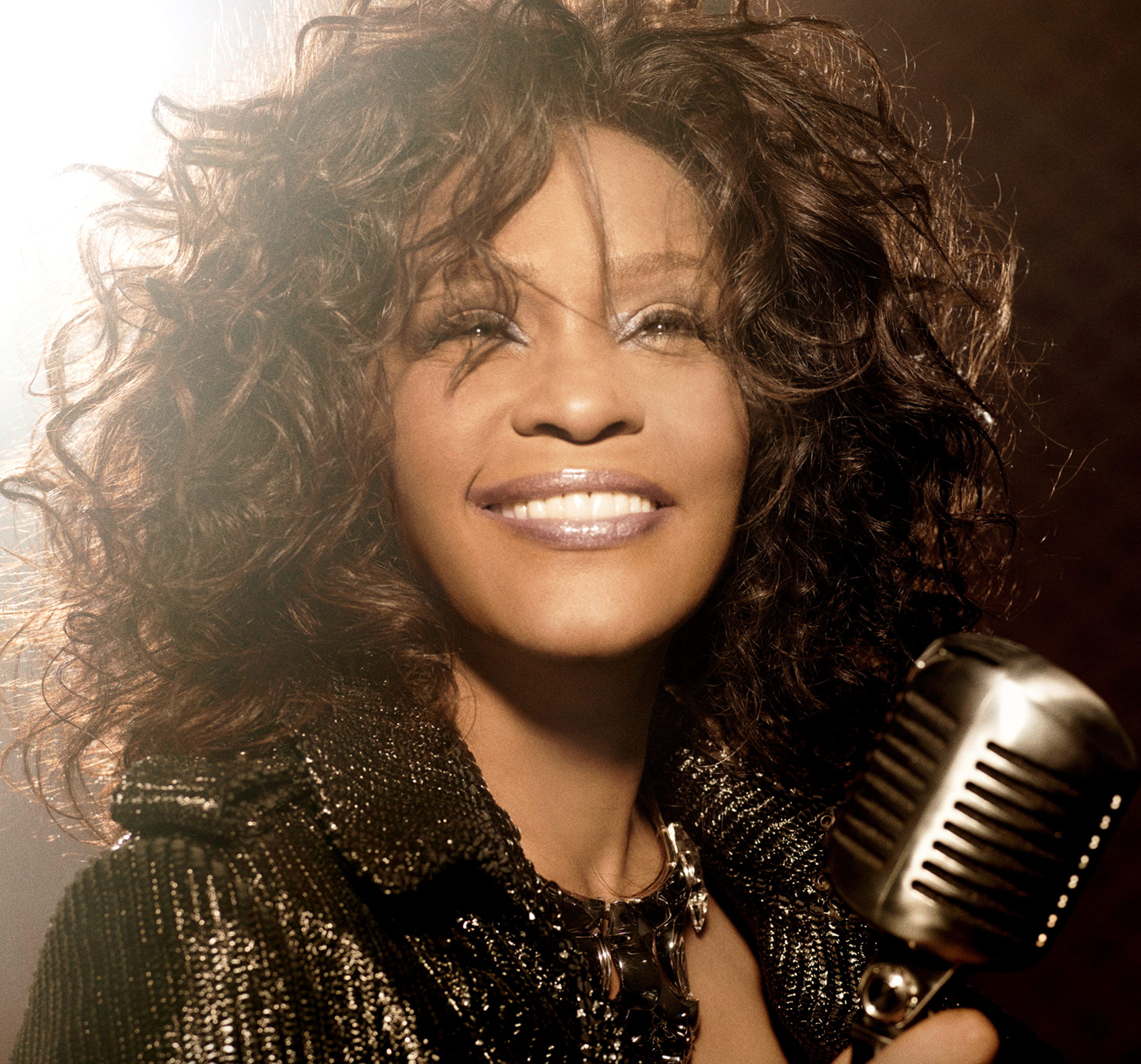 "Whitney Houston's hologram tour to bring ""wow factor"" to Aberdeen's P&J Live"