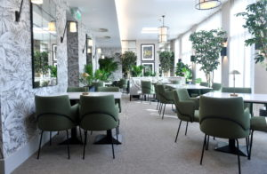 Society Christmas Giveaway – WIN: An overnight stay at The Chester Hotel in Aberdeen plus £100 dinner voucher