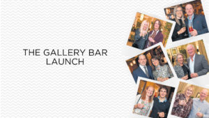 Gallery: The Gallery Bar Launch @ The Chester Hotel in Aberdeen