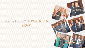 Gallery: Society Awards @ Sandman Signature Aberdeen Hotel