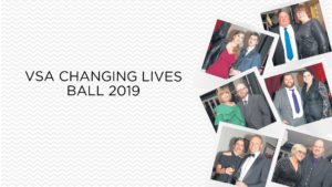Gallery: VSA Changing Lives Ball 2019 @ Mercure Aberdeen Ardoe House Hotel
