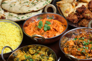 New Indian restaurant to open in Aberdeen