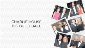 Gallery: Charlie House Big Build Ball @ P&J Live