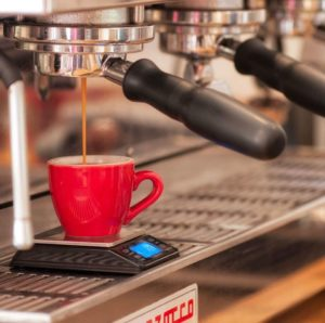 Learn how to brew your own coffee at this Aberdeenshire coffee house