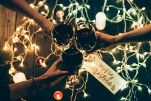 Aberdeen's The Tippling House to host Christmas Wine Tasting