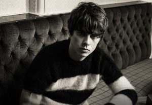 Jake Bugg to play Aberdeen's Music Hall