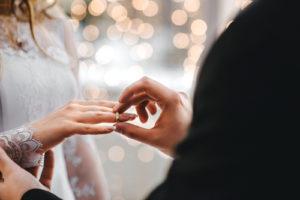 North-east finalists for Scottish Wedding Awards revealed