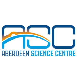 Aberdeen Science Centre announces programme of events