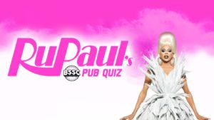 Aberdeen bar to host Ru Paul's Drag Race pub quiz
