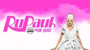 Aberdeen bar to host Ru Paul's Drag Race pub quiz