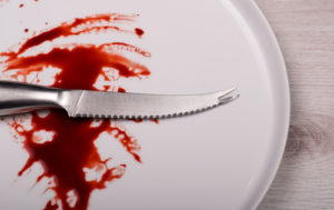 Murder Mystery Dinner to take place at Aberdeen hotel