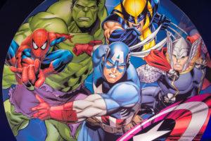Aberdeen bar to host Marvel-themed pub quiz